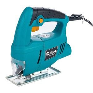 Лобзик Bort BPS-500-P bort bps 505 p