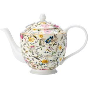 Заварочный чайник 1.0 л Maxwell & Williams Летние цветы (MW637-WK03650)