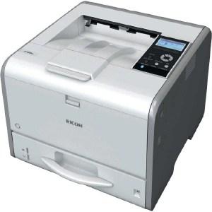 Принтер Ricoh SP 3600DN принтер ricoh принтер ricoh sp c262dnw 408141