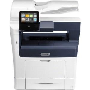 МФУ Xerox WorkCentre VersaLink B405DN