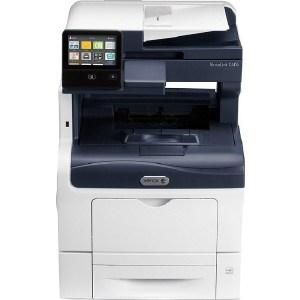 МФУ Xerox WorkCentre VersaLink C405DN versalink c400dn vlc400dn