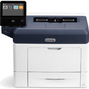 Принтер Xerox Phaser VersaLink B400 versalink c400dn vlc400dn