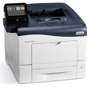 Принтер Xerox Phaser VersaLink C400N versalink c400dn vlc400dn