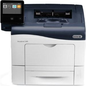 Принтер Xerox Phaser VersaLink C400DN versalink c400dn vlc400dn