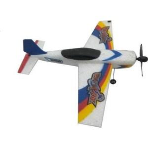 Радиоуправляемый самолет Huawei Aircraft 2.4G H 10E