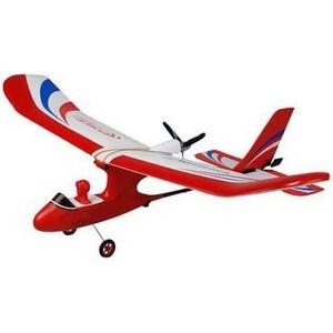 все цены на Радиоуправляемый самолет Art-Tech Wing Dragon III 2.4G онлайн