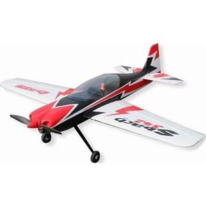 Радиоуправляемый самолет Dynam Sbach 342 2.4G