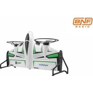 Радиоуправляемый самолет E-Flite X VERT VTOL BNF