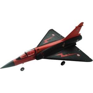Радиоуправляемый самолет LanXiang Mirage 2000 PNP