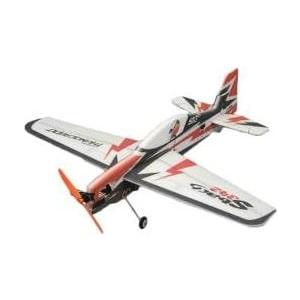Радиоуправляемый самолет Volantex RC SBACH 342 1100 EPP COMBO