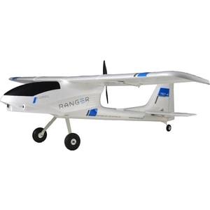Радиоуправляемый самолет Volantex RC 757 4 Ranger 1400 PNP 2.4G
