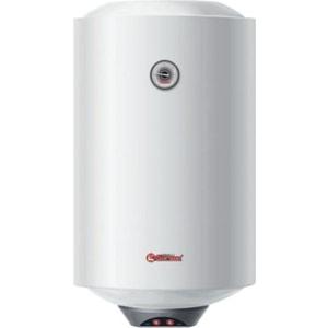 Электрический накопительный водонагреватель Thermex Praktik 100 V цена и фото
