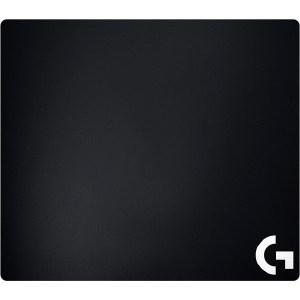лучшая цена Коврик для мыши Logitech G640 Cloth