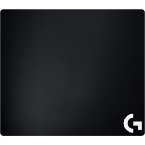 Коврик для мыши Logitech G440 Hard