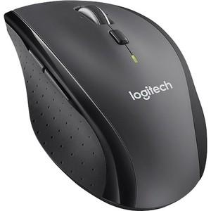 лучшая цена Мышь Logitech M705