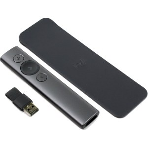 Презентер Logitech Spotlight Presentation Remote