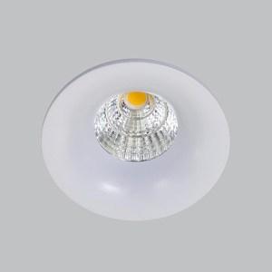 Встраиваемый светодиодный светильник Citilux CLD004W0
