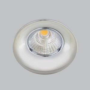 Встраиваемый светодиодный светильник Citilux CLD004W1