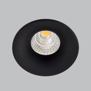 Встраиваемый светодиодный светильник Citilux CLD004W4