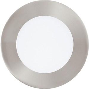 Встраиваемый светодиодный светильник Eglo 32753