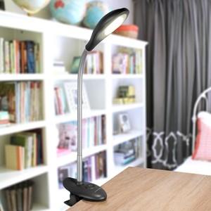 Настольная лампа Elektrostandard 4690389105265