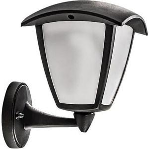 Уличный настенный светодиодный светильник Lightstar 375670