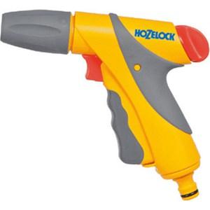 Пистолет-распылитель Hozelock Jet Spray + 2185 (2682P8000) mizutani распылитель для воды m spray orange