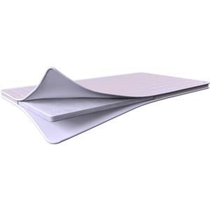 Матрас Sonberry Hollotop D8 180х200 tern link d8 2017
