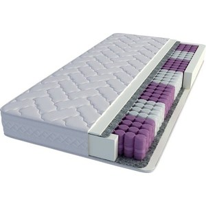Матрас Sonberry Active Sleep 80x200