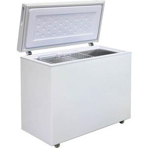 Морозильная камера Бирюса 285VК
