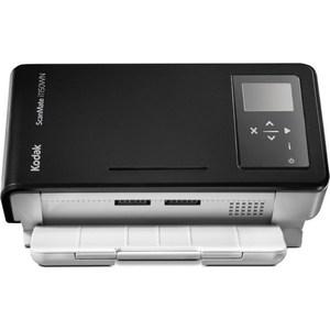 Сканер Kodak ScanMate i1150WN сканер kodak scanmate i940
