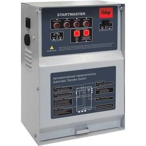 АВР Fubag Startmaster BS 11500 D, 400V (838762) 550t100g5r5b d sub backshells non emi split bs top rear moun mr li