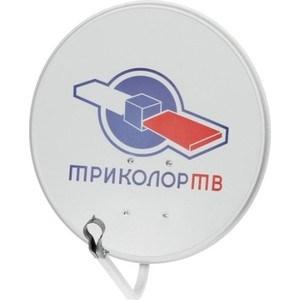 Спутниковая антенна Комплект установщика спутникового телевидения Триколор CTB-0.55