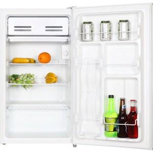 Холодильник Shivaki SDR-082W
