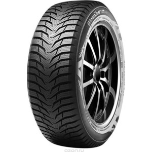 цена на Зимние шины Marshal 205/55 R16 91T WinterCraft Ice WI31