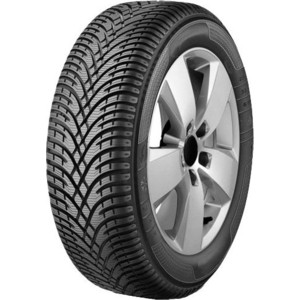 цена на Зимние шины BF Goodrich 215/65 R16 102H G-Force Winter 2 SUV
