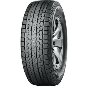 цена на Зимние шины Yokohama 225/60 R17 99Q iceGUARD SUV G075