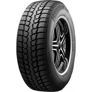 цена на Зимние шины Marshal 205/75 R16C 110/108Q Power Grip KC11