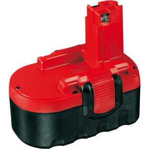 Аккумулятор Bosch 18 В (2.607.335.688)