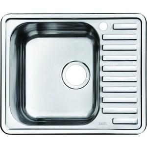Кухонная мойка IDDIS Strit (STR58PLi77) недорго, оригинальная цена