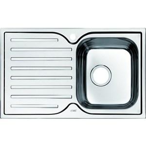 Кухонная мойка IDDIS Strit (STR78SRi77) недорго, оригинальная цена