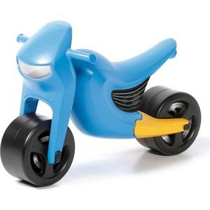 цена на Каталка Brumee Speedee Blue BSPEED-3005U (Э0000016506)
