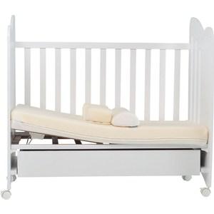 Ложе Micuna Kit Relax для кровати 120х60 см CP-1775 Э0000015877