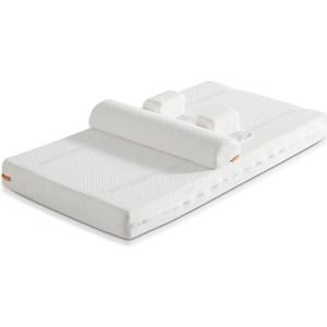 Матрас детский Micuna для кровати 140*70 SEDA COMFORT BASIC CH-1741 (Э0000011789)