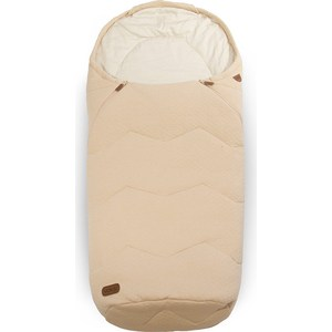 Муфта для ног Voksi Breeze Light Sand/Sand 3263004 (Э0000016329)