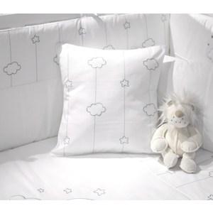 Детская подушка Funnababy Luna Chic 40*40см (Е0000005366)