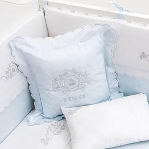 Детская подушка Funnababy Prince 40*40см (Э0000017295)