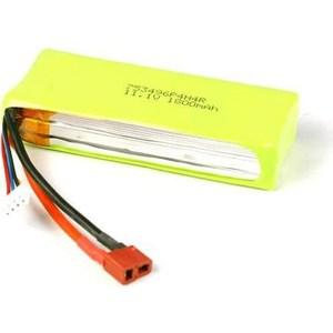 Аккумулятор E-sky 11.1В 1800мАч EK1 0186 00018 Belt CP