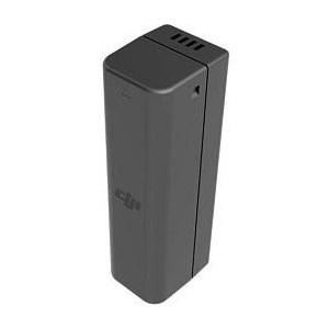 Аккумулятор DJI Intelligent Battery for Osmo цена 2017