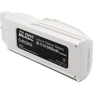 Аккумулятор Blade Chroma Li-Po 11.1В 6300мАч